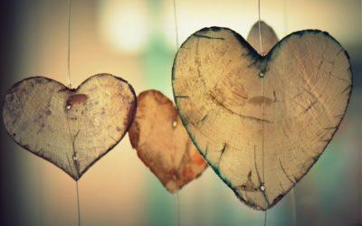 Liebe wählen
